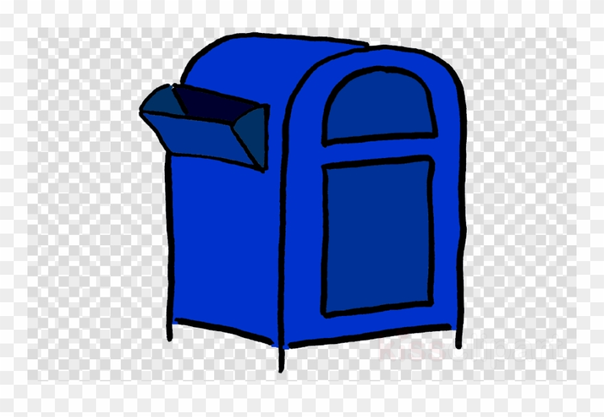 Post office box clipart clip transparent stock Download Post Office Mailbox Drawing Clipart Mail Post ... clip transparent stock