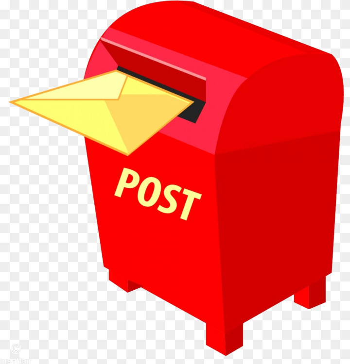 Post office box clipart banner transparent stock Png Post Office Box & Free Post Office Box.png Transparent ... banner transparent stock