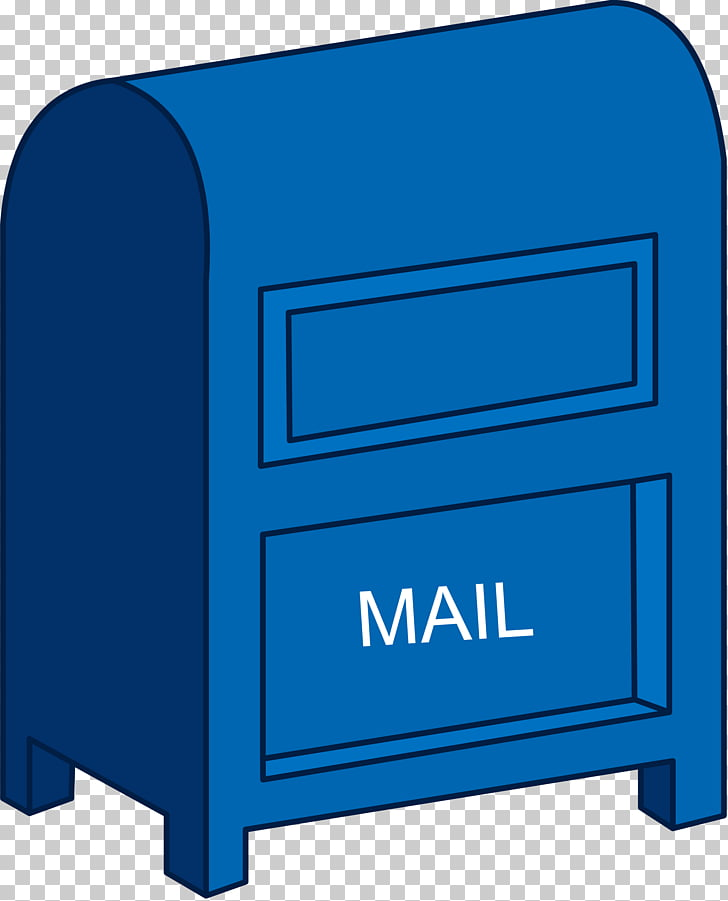 Post office drop box clipart graphic free download Letter box United States Postal Service Mail Post box Post ... graphic free download