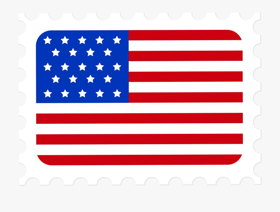 Postal stamp clipart free stock Clip Art Postage Stamp #242341 - Free Cliparts on ClipartWiki free stock