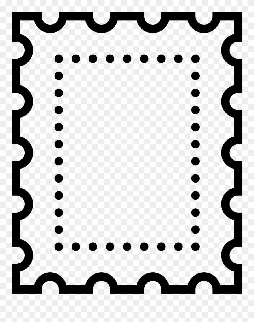 Postal stamp clipart png download Png Photo, Postage Stamps, Clip Art, Stamps, Illustrations ... png download