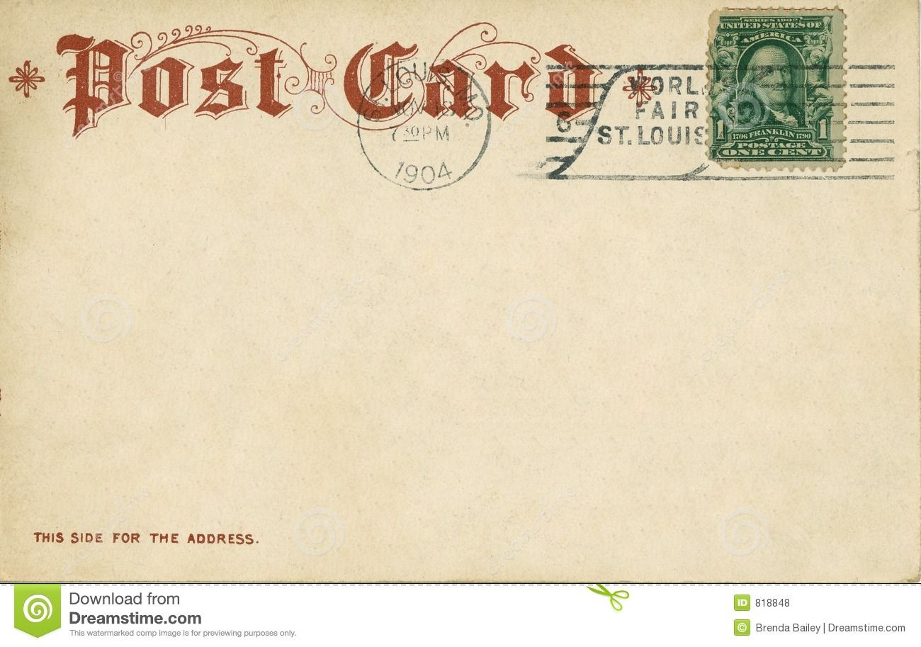 Postcard clipart free vector free download free downloadable postcard clipart | Royalty Free Stock ... vector free download