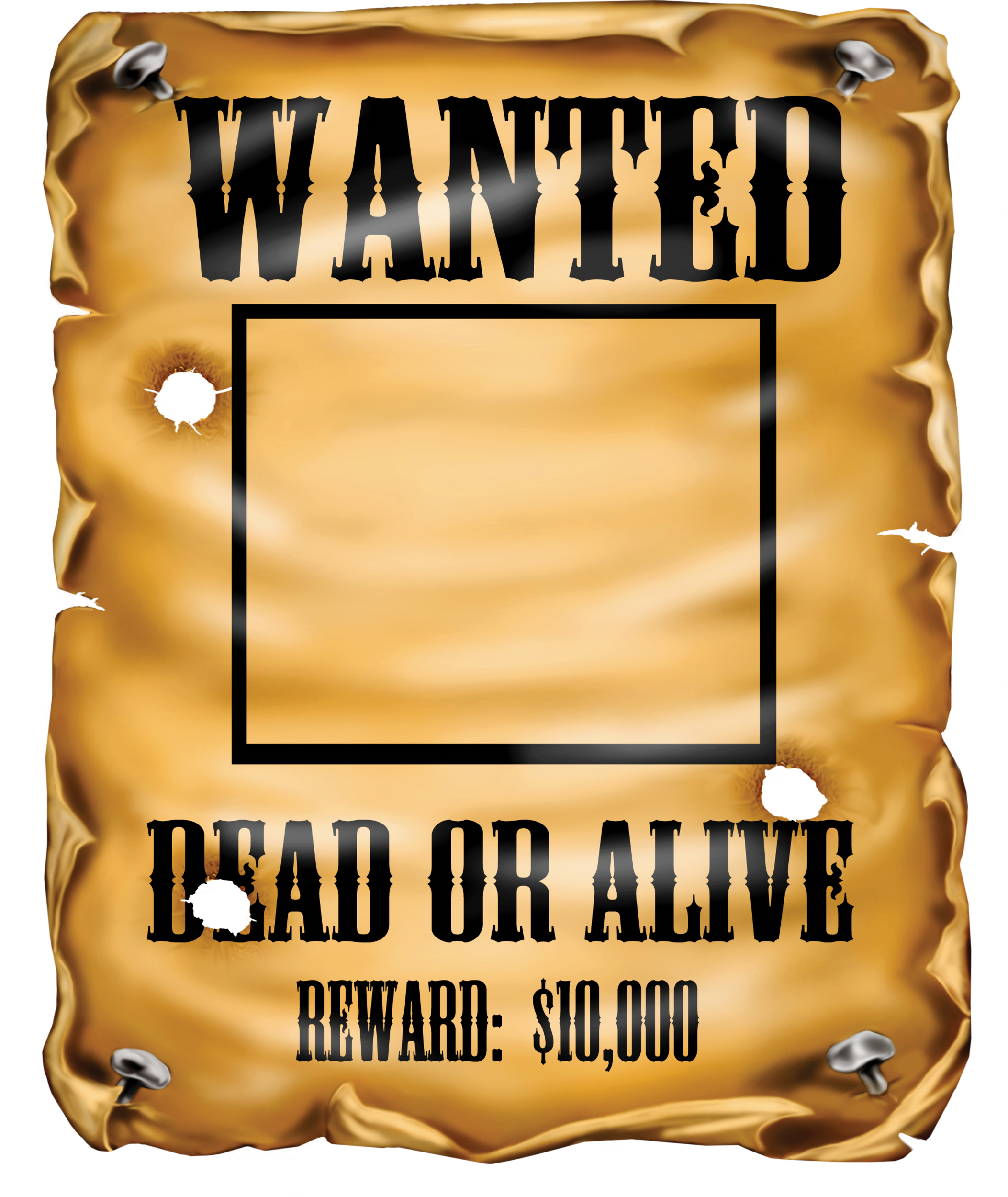 Poster of a sun clipart graphic download Wanted poster clipart tumundografico 2 | Pics/Words/PNG | Pinterest ... graphic download