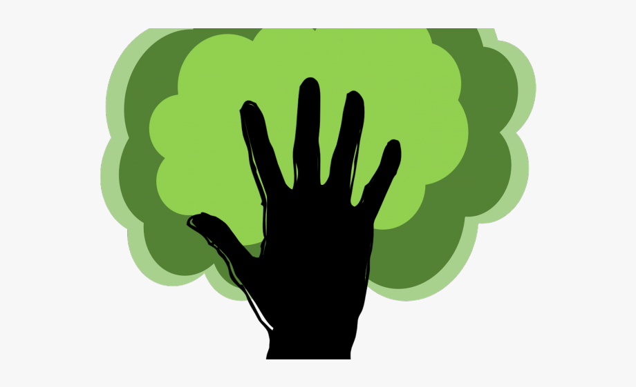 Posters clipart stock Poster Clipart Diagram - Posters For Save Tree #1500566 ... stock