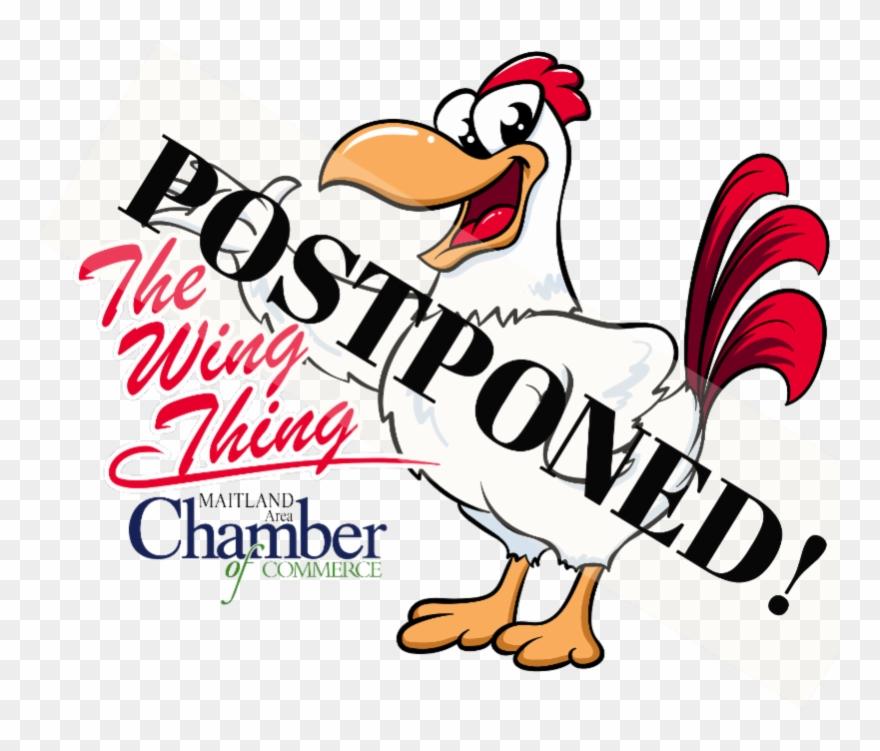 Postpone clipart banner freeuse Postponed Clip Art - Png Download (#2237847) - PinClipart banner freeuse