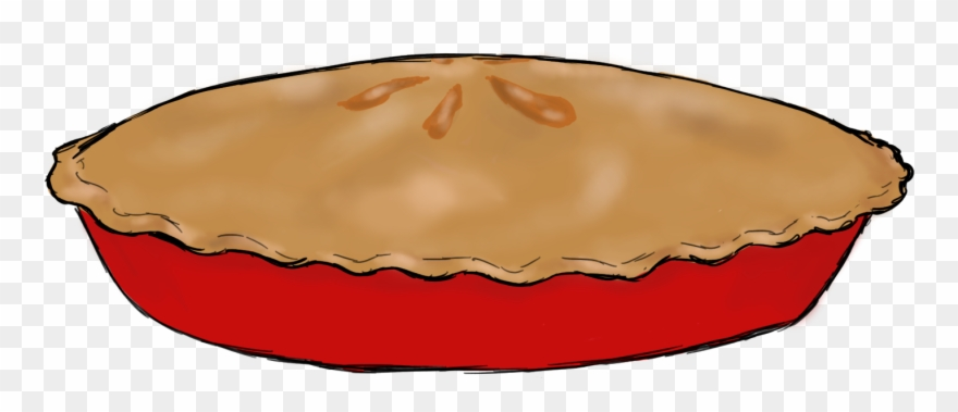 Pot pie clipart svg stock More Media By Jackie Lou - Pot Pie Clipart (#4940200 ... svg stock
