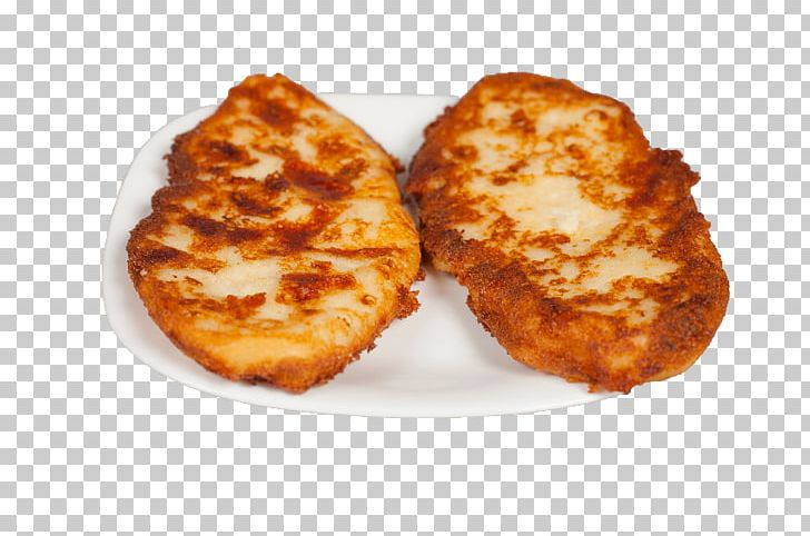 Potato pancake clipart clipart royalty free library Potato Pancake Potato Cake Syrniki Pakora Fritter PNG ... clipart royalty free library