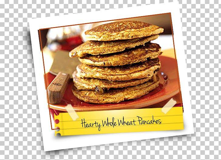 Potato pancake clipart banner freeuse download Potato Pancake Muffin Breakfast Buttermilk PNG, Clipart ... banner freeuse download