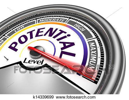 Potential clipart jpg library download Potential clipart 3 » Clipart Portal jpg library download