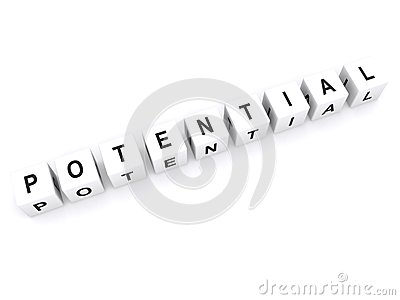 Potential clipart vector library library Potential Stock Illustrations | Clipart Panda - Free Clipart ... vector library library