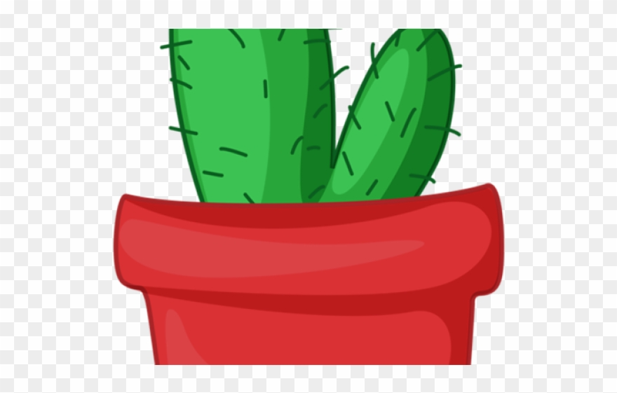 Potted cactus clipart banner download Cactus Clipart Potted - Cactus Mexicanos Png Transparent Png ... banner download