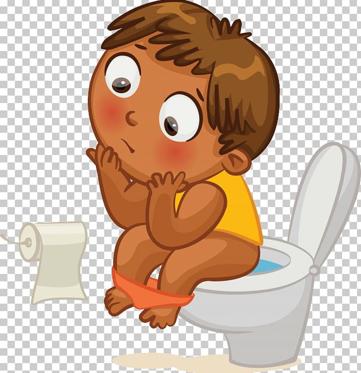 Pottys clipart graphic library library Toilet Training Going Potty Open PNG, Clipart, Bathroom, Boy ... graphic library library