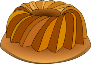 Pound cake clipart clip art free download Pound Cake Cliparts - Cliparts Zone clip art free download