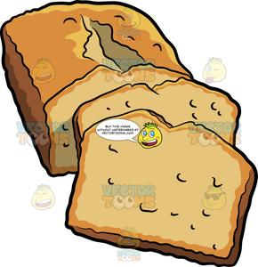 Pound cake clipart picture freeuse library A Pound Cake picture freeuse library