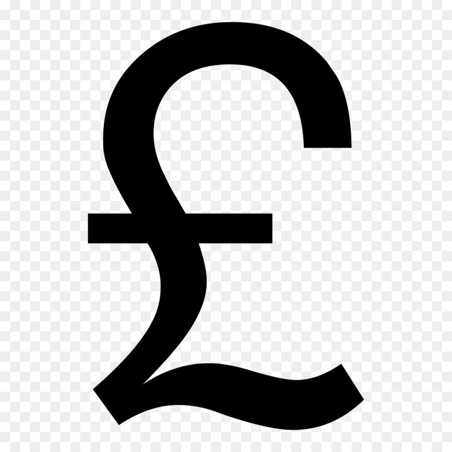 Pound sign clipart png stock Pound Sign clipart - Text, Font, Line, transparent clip art png stock