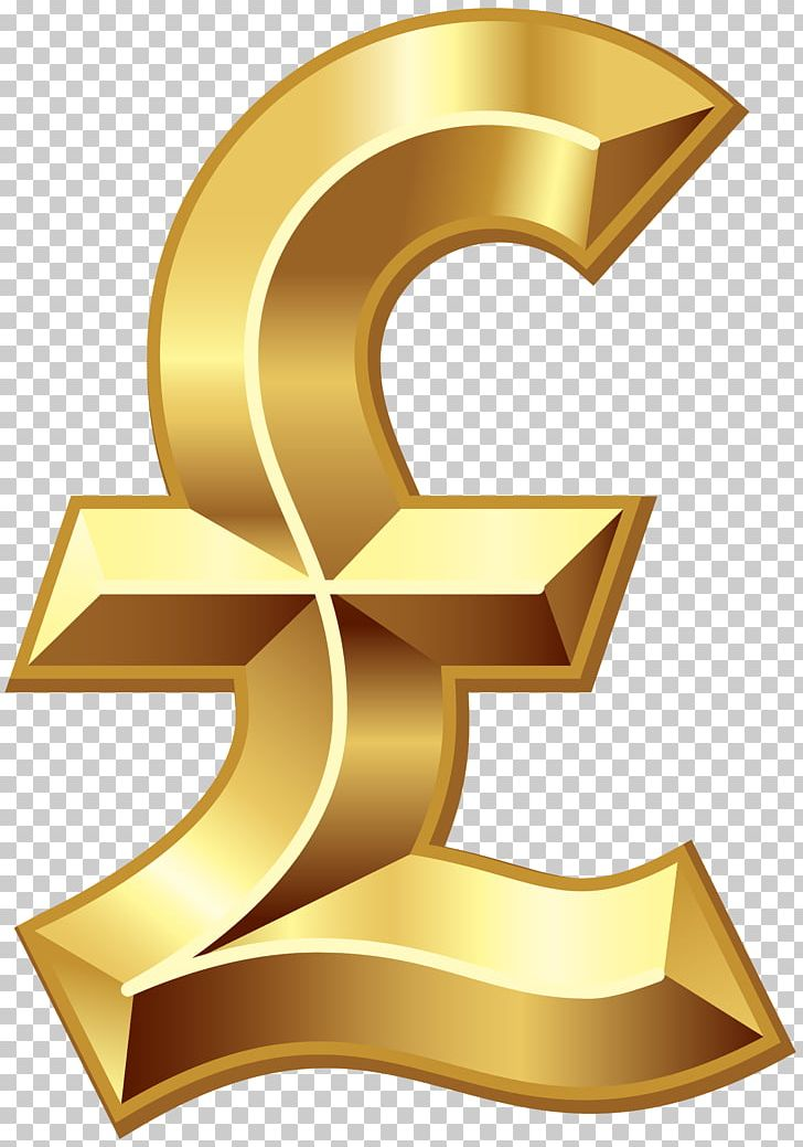 Pounf clipart clip library stock Pound Sterling Dollar Sign Pound Sign Currency Symbol PNG ... clip library stock