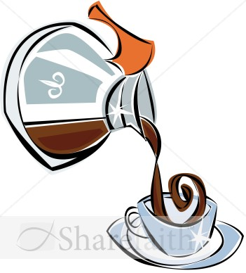 Pour clipart picture transparent Coffee Pour Clipart | Clipart Panda - Free Clipart Images picture transparent