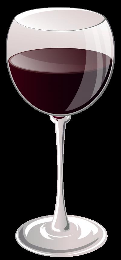 Wine snowflake clipart banner free Wine Clipart – ClipartAZ – Free Clipart Collection banner free