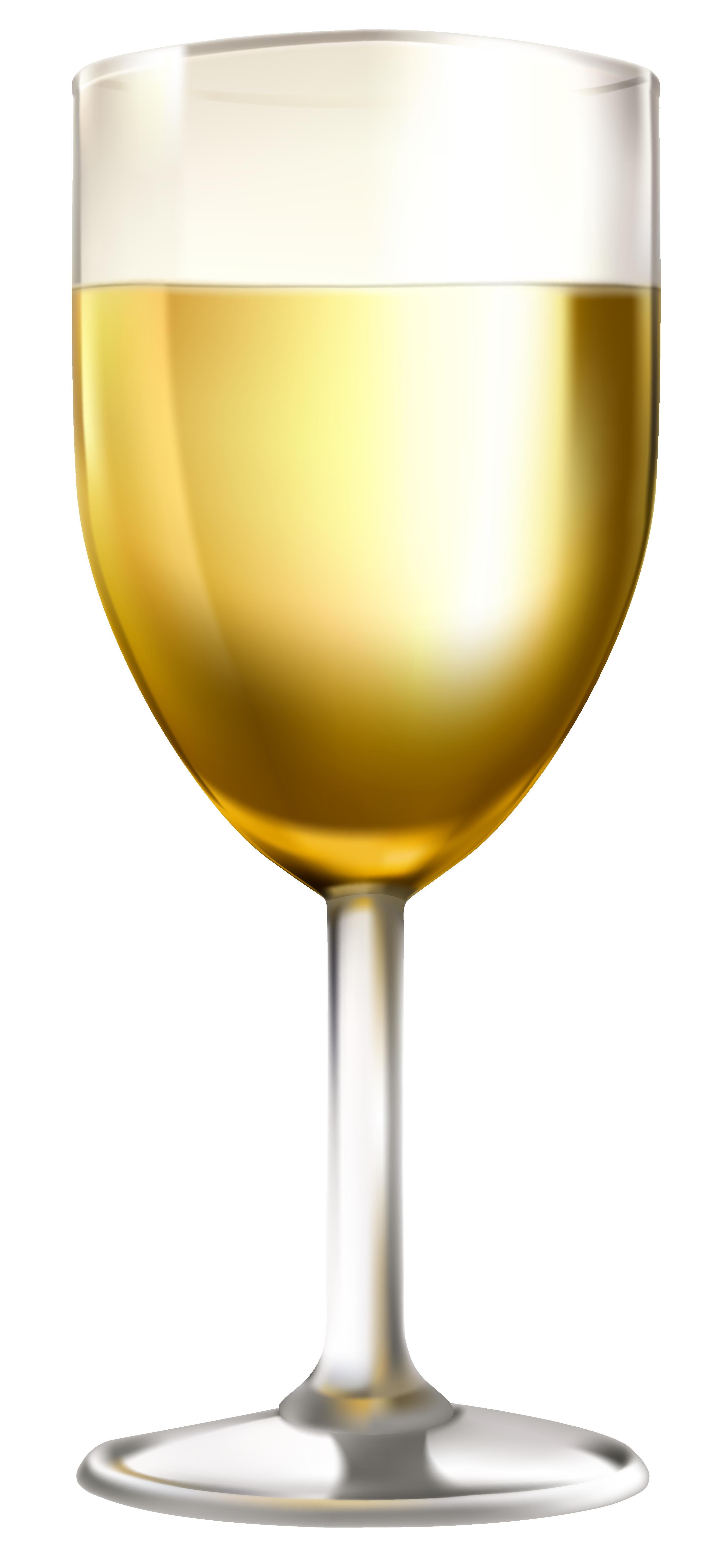 Wine snowflake clipart clip art stock White wine glass clip art image | Pics/Words/PNG | Pinterest | Clip ... clip art stock