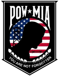 Pow mia flag clipart png freeuse library Free POW/MIA Clipart - Graphics - Gifs png freeuse library