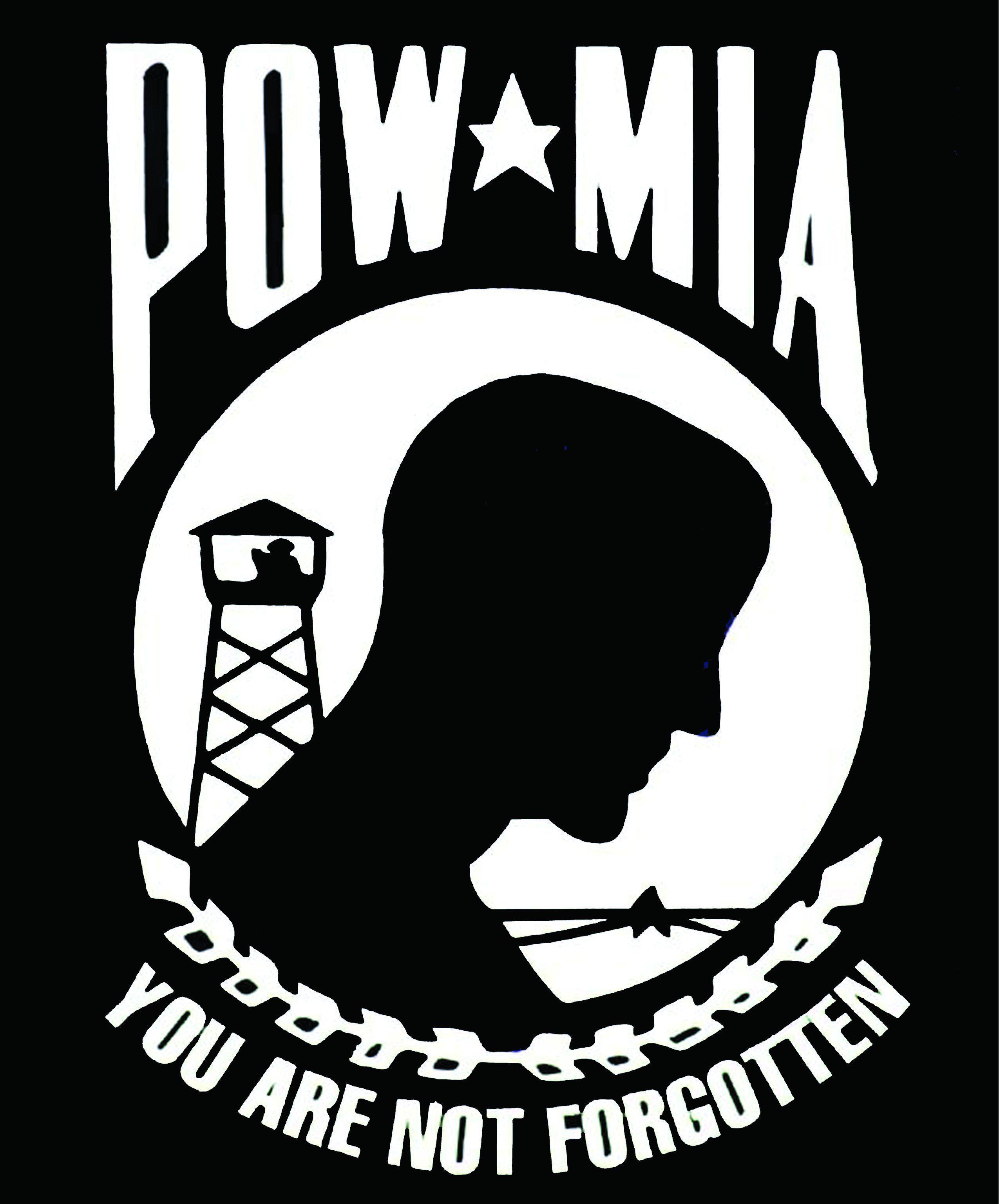 Pow mia flag clipart png royalty free POW Mia Flag Wallpapers - Top Free POW Mia Flag Backgrounds ... png royalty free