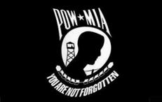 Pow mia flag clipart free stock POW/MIA Clipart - Graphics - Gifs - Free free stock