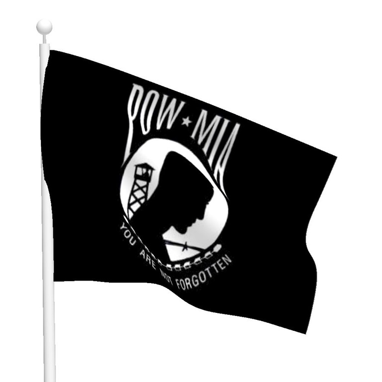 Pow mia flag clipart banner royalty free download Download Military clipart National League of Families POW ... banner royalty free download