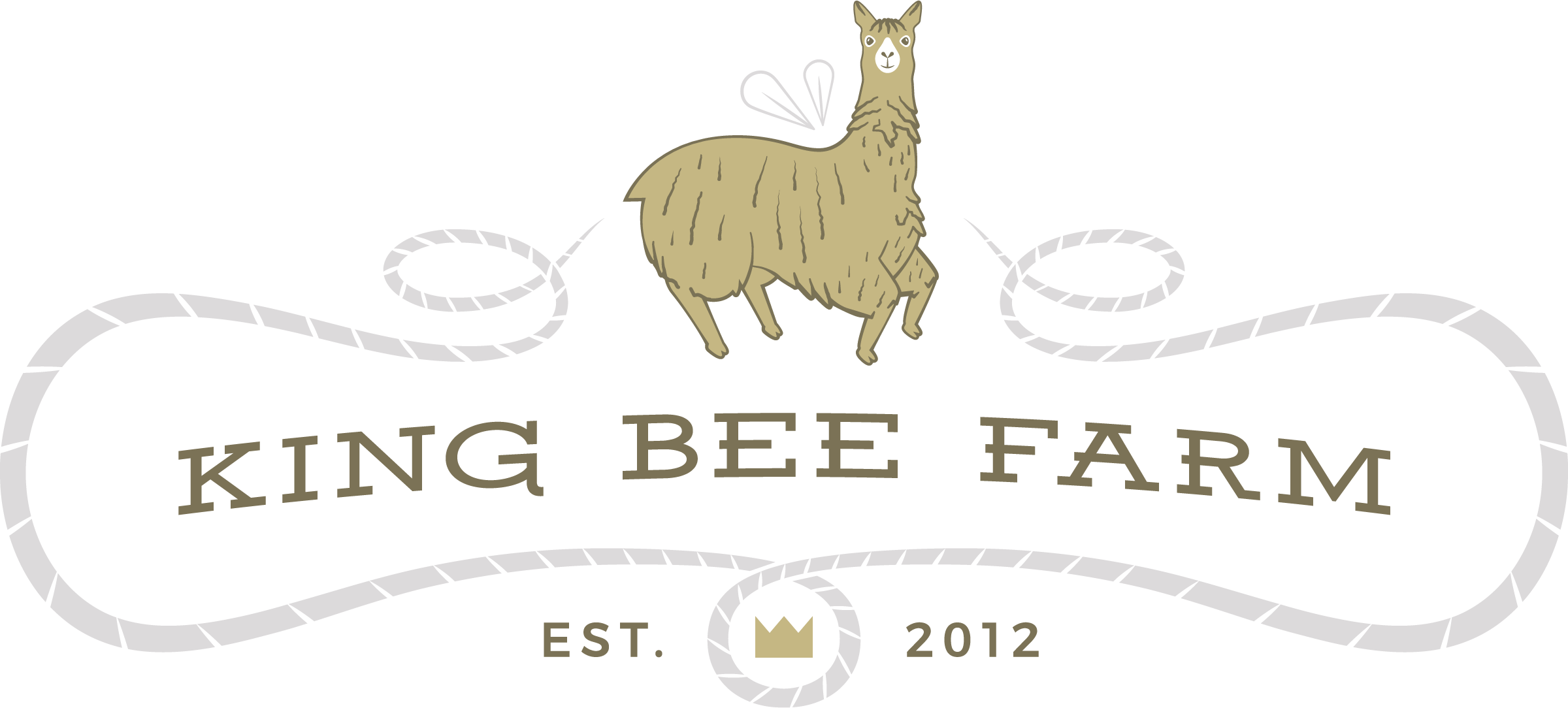 Powder puff football clipart clipart freeuse stock King Bee Farm Profile: Powderpuff clipart freeuse stock