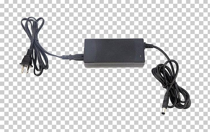 Power adapter clipart banner library AC Adapter Power Cord Power Converters Alternating Current ... banner library