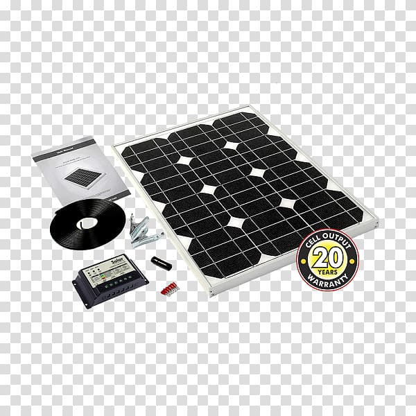Power box clipart clip art transparent download Solar Panels Solar power Global Solar Energy voltaics ... clip art transparent download