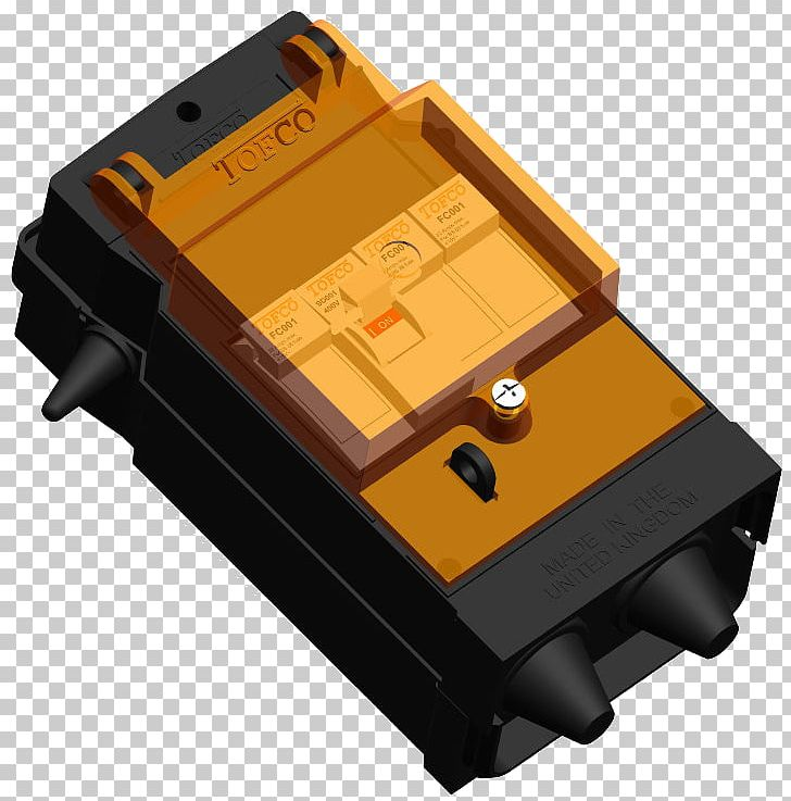 Power box clipart clip Fuse Electronic Component Electronics Power Box Electronic ... clip