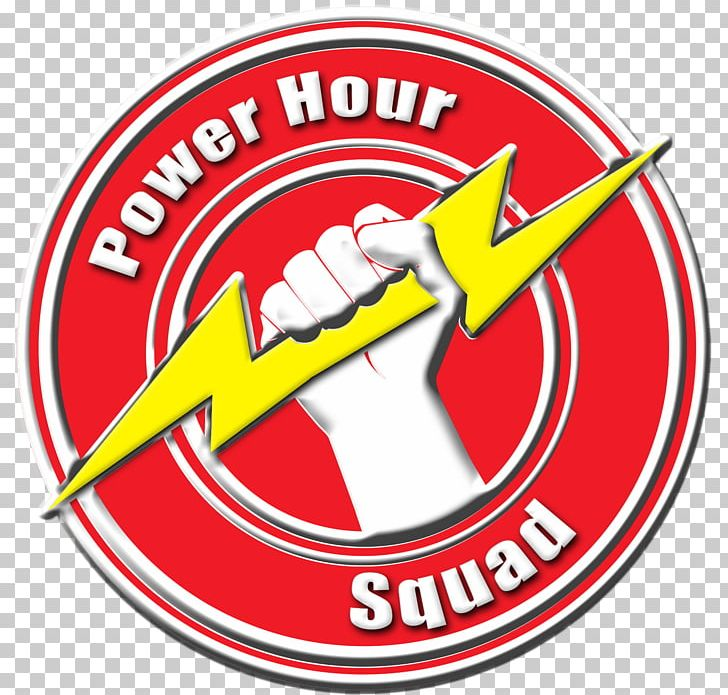 Power hour clipart black and white library Power Hour Logo Symbol PNG, Clipart, Area, Blog, Brand, Line ... black and white library