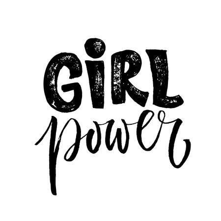 Power hour clipart svg transparent stock The Girls Power Hour - Schumacher CLC K-6 svg transparent stock