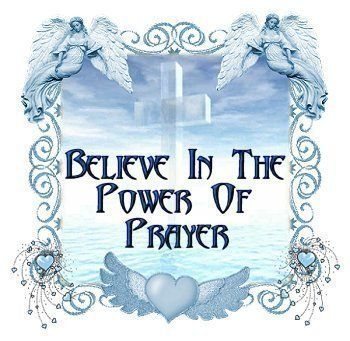 Power of prayer clipart image stock The Power Of Prayer | GOD\'S TIME | Power of prayer, Faith ... image stock
