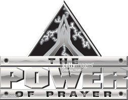 Power of prayer clipart clipart freeuse download Power of Prayer Heading stock vectors - Clipart.me clipart freeuse download