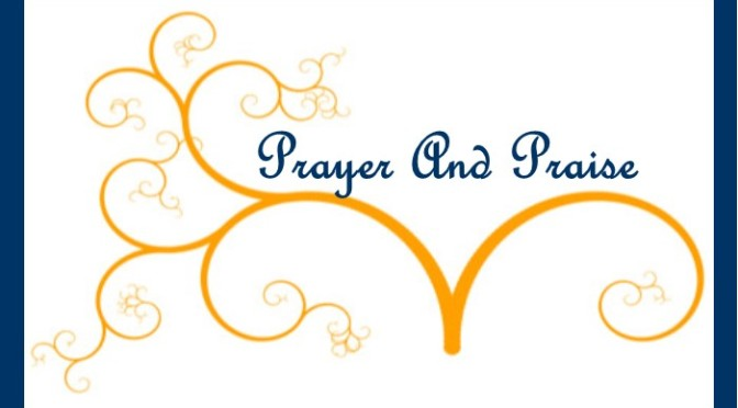 Power of prayer clipart free library THE POWER OF PRAYER AND PRAISE | ABIDING IN THE VINE free library