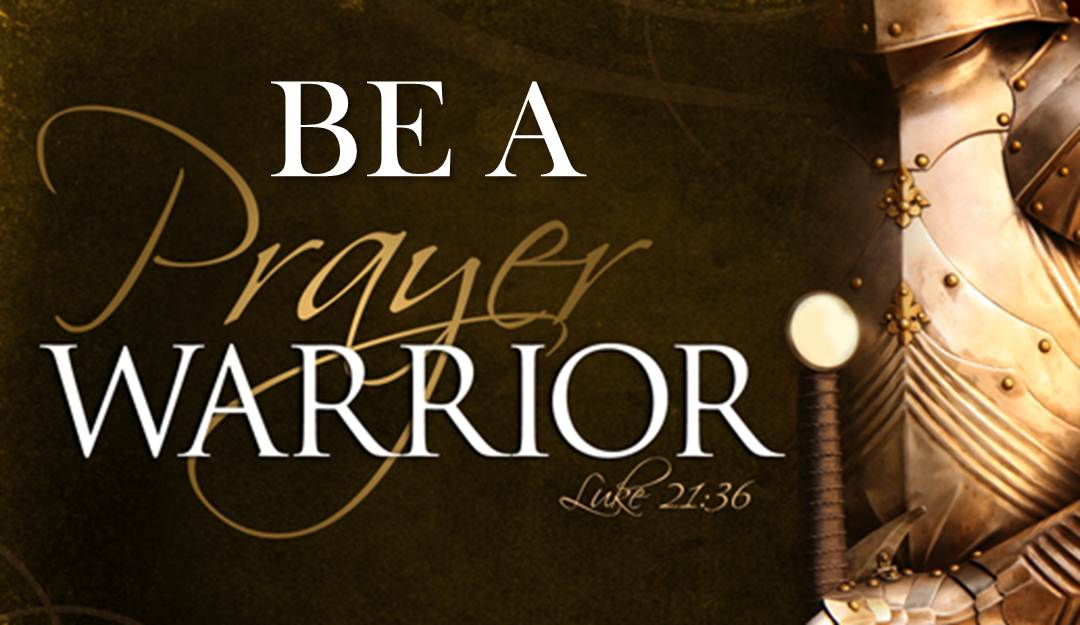 Power of prayer clipart clip art black and white library Free Prayer Warrior Cliparts, Download Free Clip Art, Free ... clip art black and white library