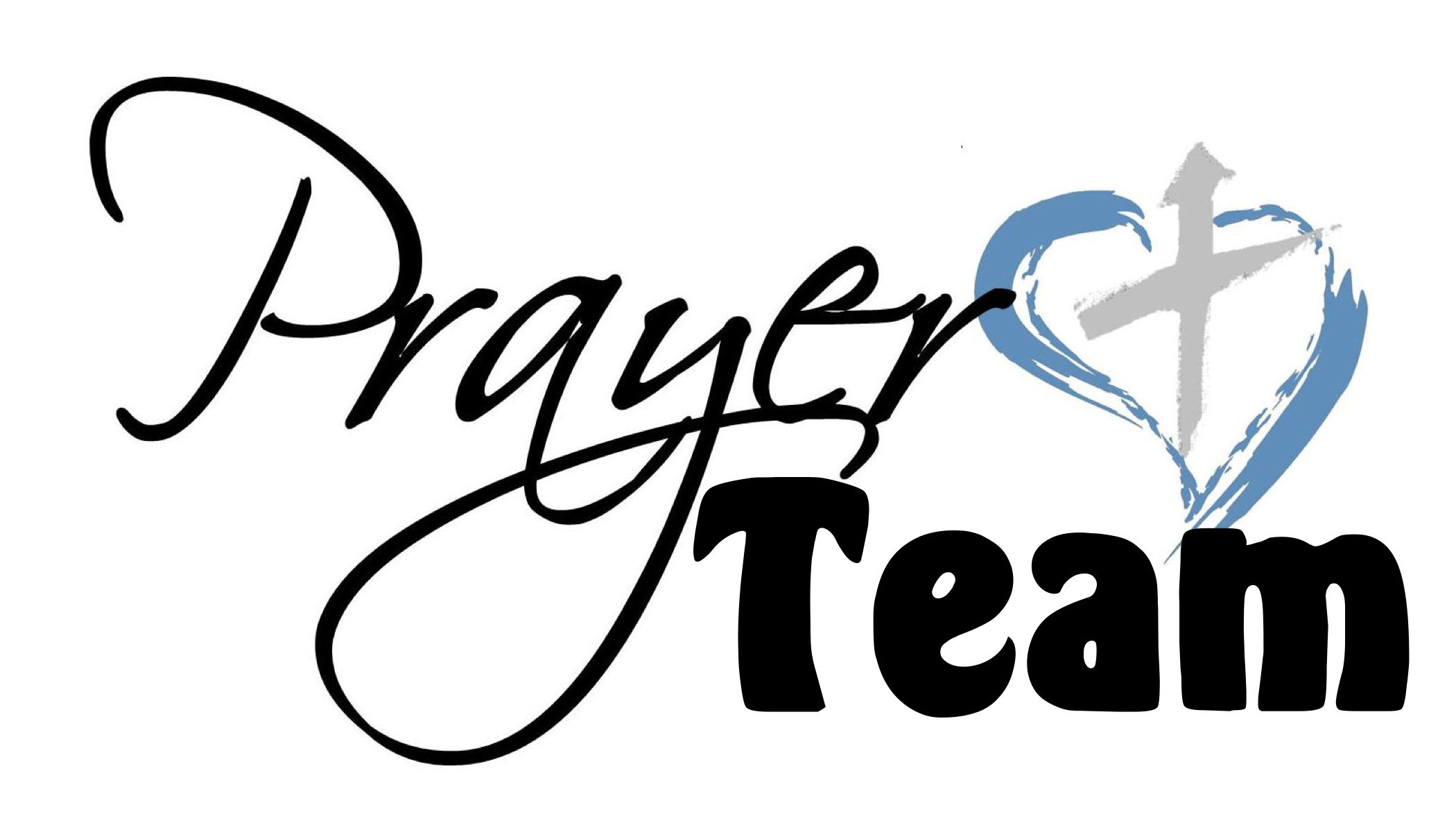 Power of prayer clipart png free Intercessory Prayer Clipart | Free download best ... png free