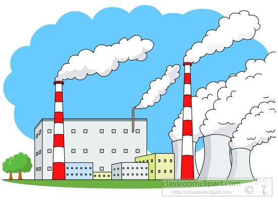 Power plant clipart clip transparent stock 78+ Power Plant Clip Art | ClipartLook clip transparent stock