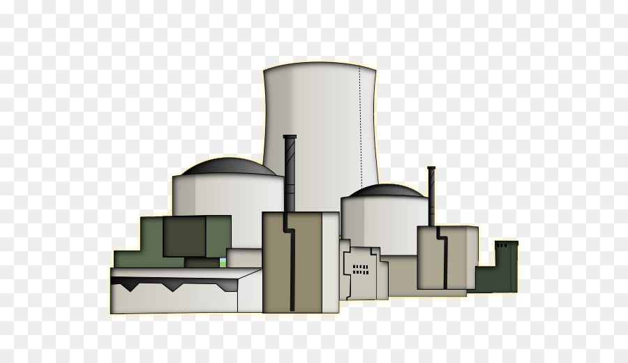 Power plant clipart free Electricity png download - 666*513 - Free Transparent Power ... free