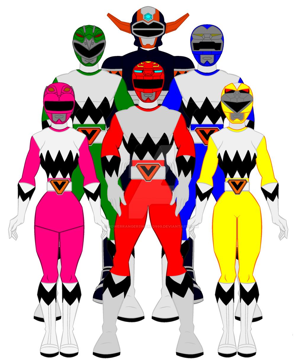 Power ranger clipart for boys clip art download Power Ranger Clipart Free | Free download best Power Ranger ... clip art download