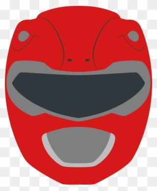 Power ranger clipart for boys transparent Free PNG Power Ranger Clip Art Download - PinClipart transparent