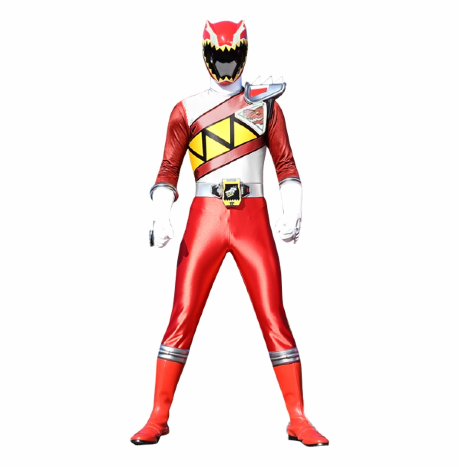 Power rangers dino charge ultra rangers clipart