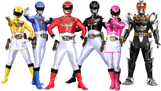 Power rangers dino charge ultra rangers clipart jpg black and white download Power Rangers PNG Transparent Power Rangers.PNG Images ... jpg black and white download