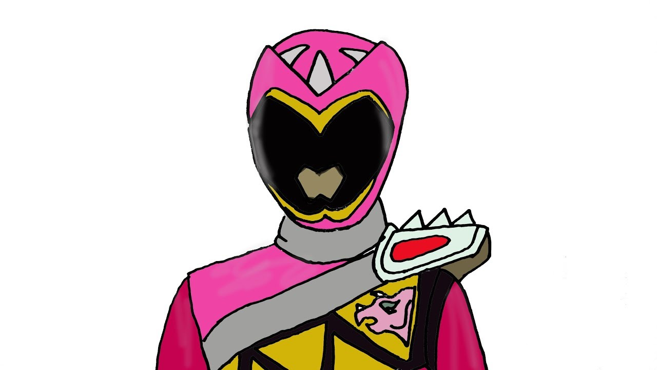 Power rangers dino charge ultra rangers clipart vector library download Power Drawing | Free download best Power Drawing on ... vector library download