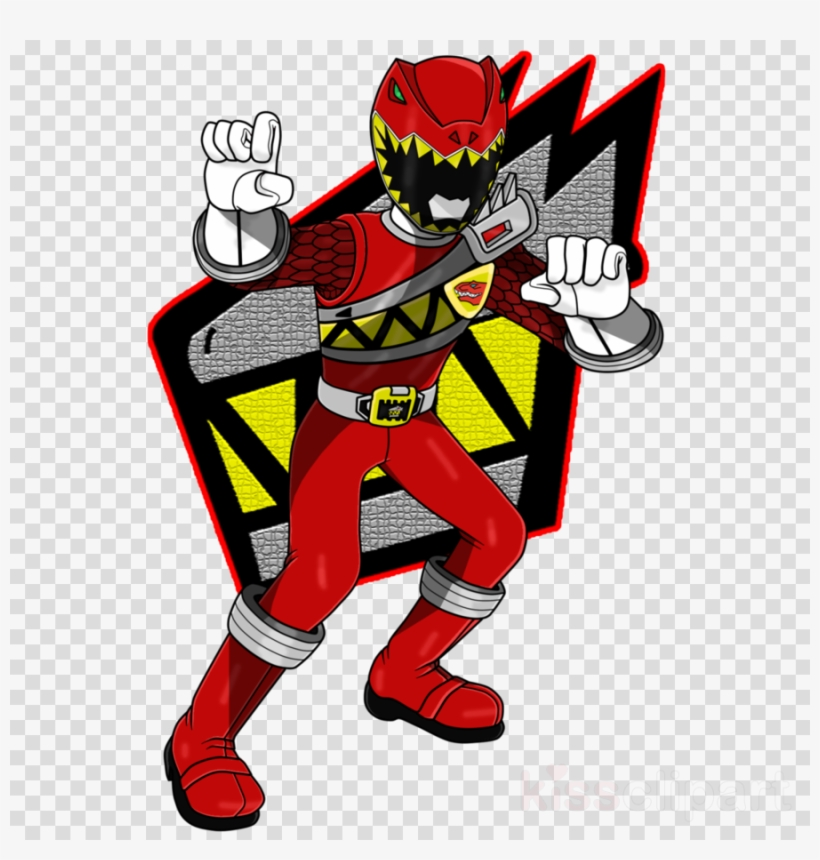 Power rangers dino charge ultra rangers clipart png transparent stock Power Rangers Dino Charge Png , (+) Pictures - trzcacak.rs png transparent stock