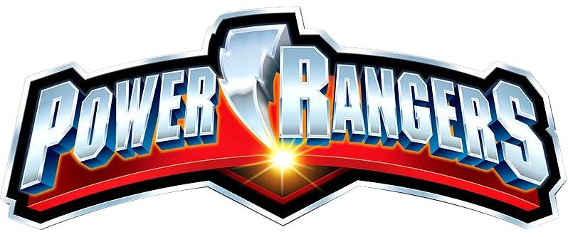 Power rangers logo png clipart graphic transparent Power rangers logo png clipart - ClipartFest graphic transparent
