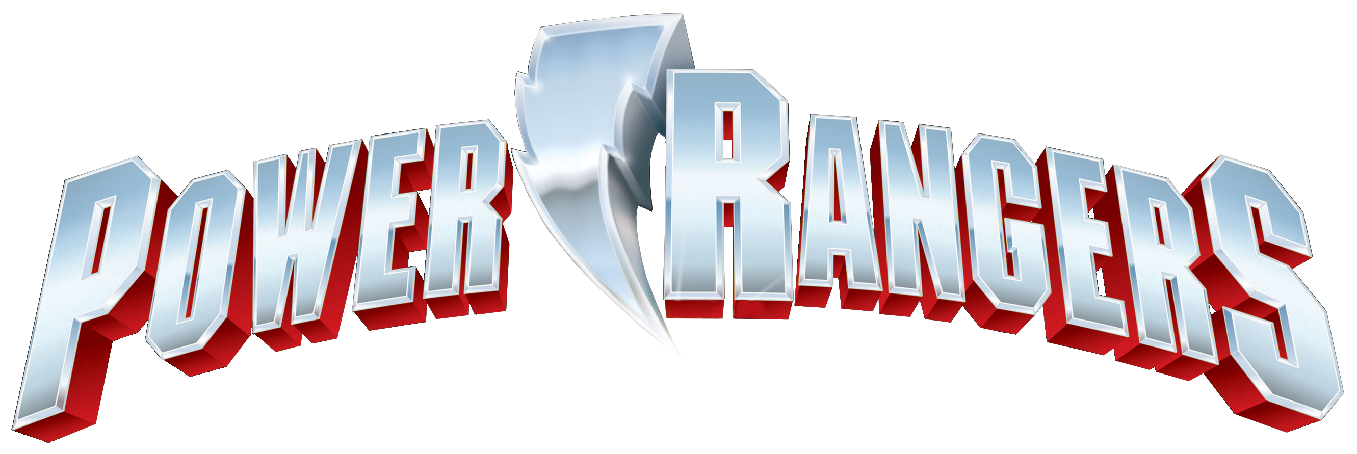 Power rangers logo png clipart clipart library library Power rangers logo png clipart - ClipartFest clipart library library