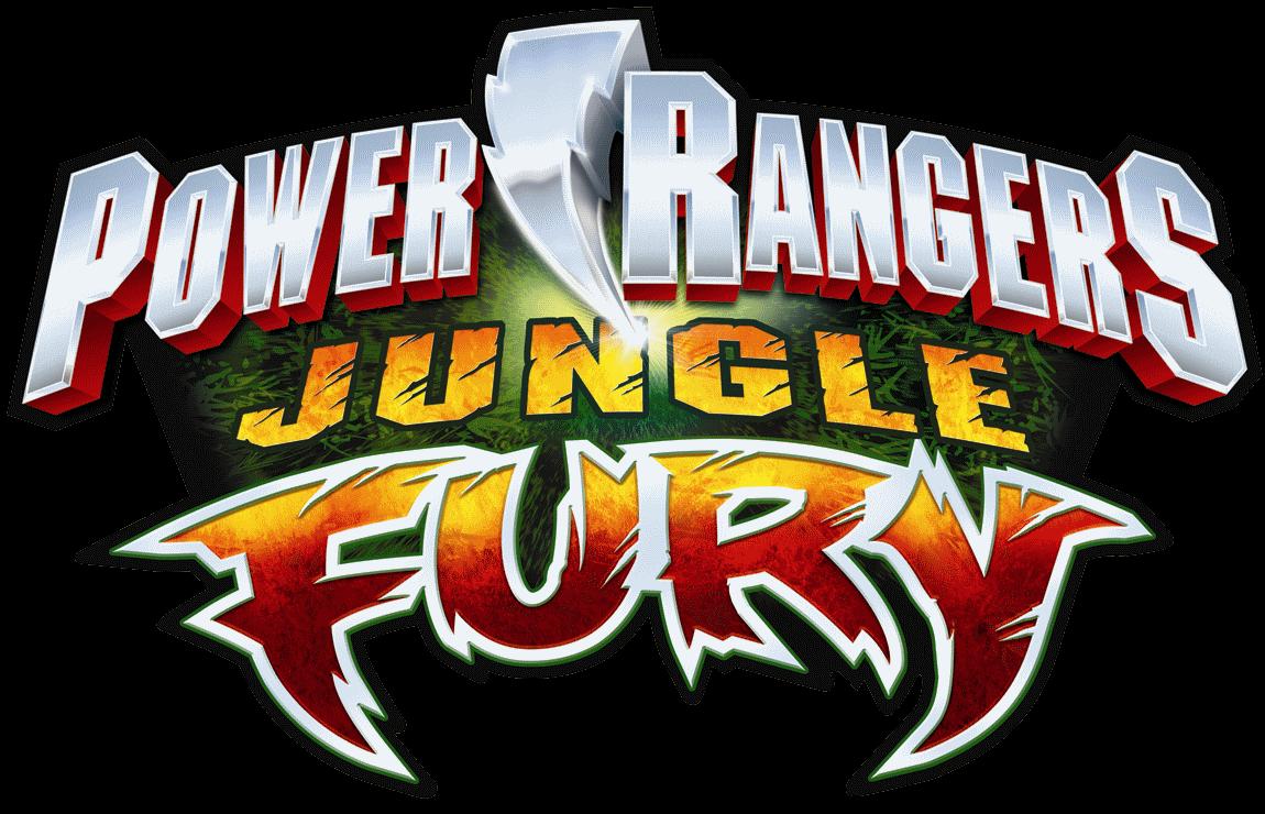 Power rangers logo png clipart clip royalty free stock Ranger Logo Legacy - Morphin' Legacy clip royalty free stock
