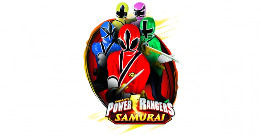 Power rangers logo png clipart svg black and white Power rangers logo png clipart - ClipartFest svg black and white